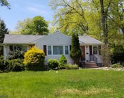 35 MARLIN AVE, Pequannock Twp. image