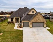 2201 W Beaver Point Drive, Mustang image