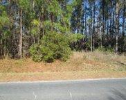 2533 Rockhill Road, Castle Hayne image