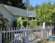 17480 Orchard Avenue, Guerneville image