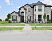 14150 Speargrass Drive, Frisco image