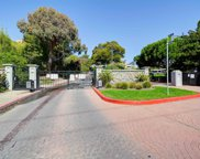 2305 Lupine Ct, Daly City image