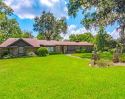4972 RIVER POINT RD, Jacksonville image