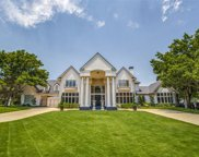 5609 Banister Court, Plano image