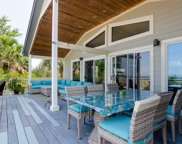 535 Seaview Road, Wilmington image