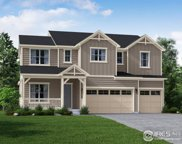 590 Trails at Coal Creek Dr, Lafayette image