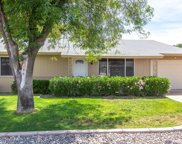 12714 W Maplewood Drive, Sun City West image