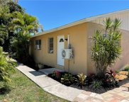 10281/283 Carolina St, Bonita Springs image