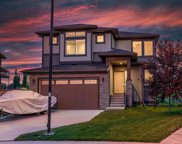 151 Kinniburgh Road, Chestermere image
