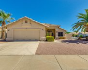 17781 N White Feather Path, Surprise image