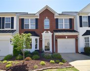 109 Hightide  Drive, Rock Hill image
