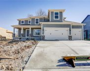 1613 Grandshire Drive, Raymore image