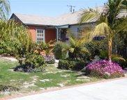 12322     Euclid Street, Garden Grove image