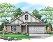 6991 92nd Street S, Cottage Grove image
