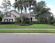 1836 Redwood Grove Terrace, Lake Mary image