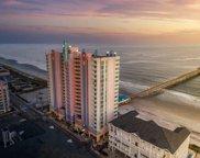 3500 N Ocean Blvd. N Unit 1805, North Myrtle Beach image