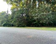 321 S Toria  Drive, Statesville image