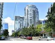 3601 S RIVER  PKWY Unit #1306, Portland image