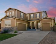 4379 Manorbrier Circle, Castle Rock image
