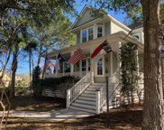 5102 Hollow Tree Drive, Southport image