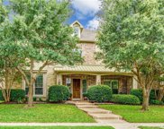 15113 Mountain Creek Trail, Frisco image