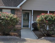 6503 Lazy Creek Way, Knoxville image