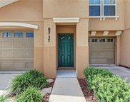 8737 Spruce Hills Court, Lakewood Ranch image