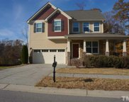 436 Shorehouse Way, Holly Springs image