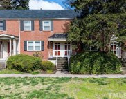 1887 Bellwood Drive Unit #3, Raleigh image