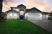 2660 Lookout Lane, Kissimmee image