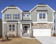 417 Cahors Trail Unit #136, Holly Springs image