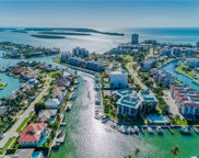 845 Collier Ct Unit 206, Marco Island image