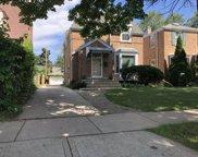 1328 Evergreen Avenue, Des Plaines image
