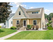5147 Park Avenue S, Minneapolis image