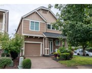 1603 SW HEWITT  AVE, Troutdale image