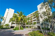 2020 Harbourside Drive Unit 443, Longboat Key image