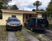 231 Ne 45th St, Miami image