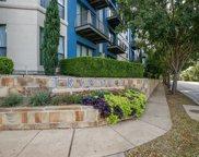 4414 Cedar Springs Road Unit 129, Dallas image