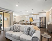 547 ORCHARD PASS AVE, Ponte Vedra image