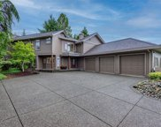 1987 Fairway  Dr, Campbell River image