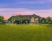 48071 Sun Meadow Ct, Sioux Falls image
