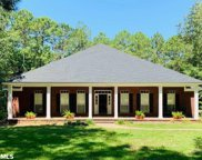 7135 Colonel Grierson Drive, Spanish Fort image