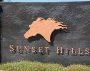 Lot #13 Sunset Hills Drive, Cottonwood image