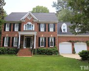 2413 Eddystone Road, Raleigh image
