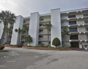944 S Peninsula Drive Unit 4060, Daytona Beach image