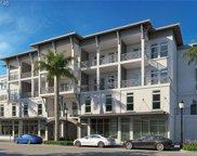 41 SW Seminole Street Unit #407, Stuart image