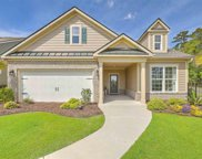1747 Parish Way, Myrtle Beach image