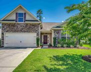 1616 Fairforest Ct., Conway image