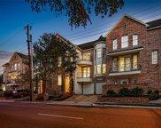 3718 Wycliff Avenue, Dallas image
