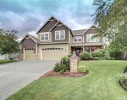 21511 26th St E, Lake Tapps image